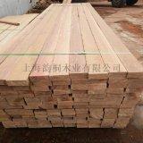 紅鐵木木材廠家|紅鐵木板材廠家|紅鐵木木料廠家