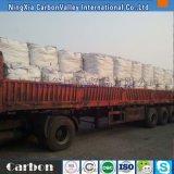 无烟煤增碳剂93 高吸收率炼钢添加剂  宁夏增碳剂