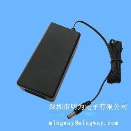 直流36W适配器 12V桌面式电源 认证齐全