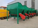 加工有機肥設備多少錢—有機肥價格—豐臺