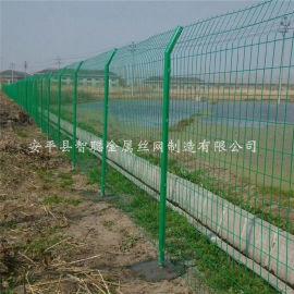 小区护栏  体育场护栏 高速公路封闭网