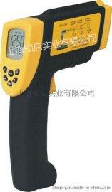 供应AR842A非接触式红外线测温仪