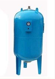 压力10公斤膨胀罐,消防膨胀罐,热水膨胀罐