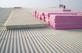 屋面防水施工_深圳城市优筑科技为合作伙伴提供整体解决方案