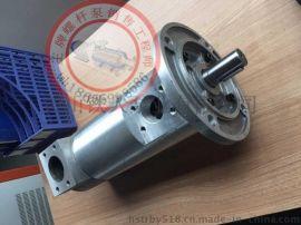 HSNH660-40N轮胎橡塑行业点火泵_技术支持