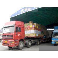 浦江物流公司到贺州 返程车带货