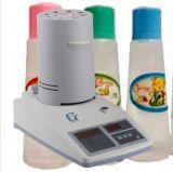 胶水固含量检测仪 胶水固含量测定仪
