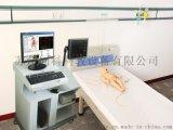 高智能数字化婴儿综合急救技能训练系统(ACLS 高级生命支持、计算机控制)
