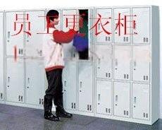 河北浩鼎hd-铁皮 衣柜厂家
