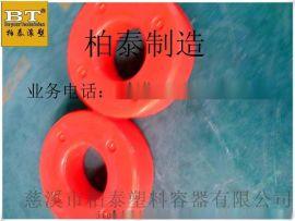 供应管道浮体 抽沙排泥塑料浮筒 塑料浮体 型号齐全定制定做