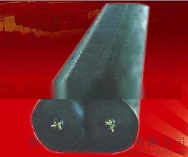 陕西安康生产订做直销批发供应炜荣 圆形矩形 充气芯模 橡胶气囊