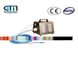 中央空调通泡机CM-III