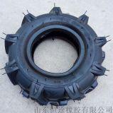 4.00-7-8-10-12-14-16微耕机轮胎