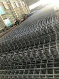 江西厂家供应桥梁钢筋焊接网片 建筑网片铁丝网片