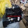 东风康明斯发动机总成SLe360  40