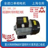冷却循环高压泵用进口电机意大利Rpm用48YZ型