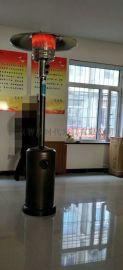 供应北京取暖设备租赁 液化气暖炉出租 取暖器租赁