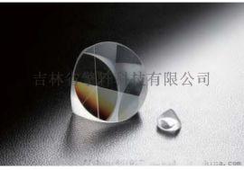 凹凸透镜 常规棱镜 道威棱镜 角锥棱镜  玻璃材质