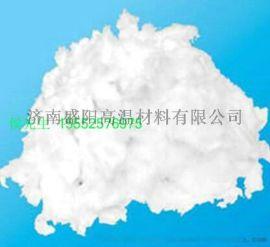 山东硅酸铝陶瓷纤维棉厂家直销