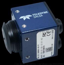 工业智能相机DALSA