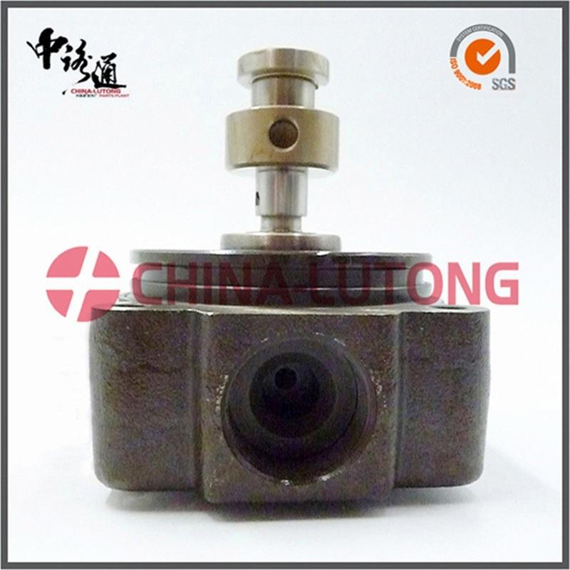 丰田1C/2C 22140-64400 0960 柴油泵头