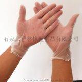 pvc一次性手套,家庭卫生手套,食品行业手套