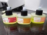 进口香精油VAD488