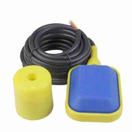 电缆浮球液位控制器的种类