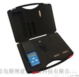 LB-BS色度仪水质检测仪