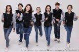 兒童衛衣套裝定制-廣州童裝衛衣套裝定制-衛衣廠家