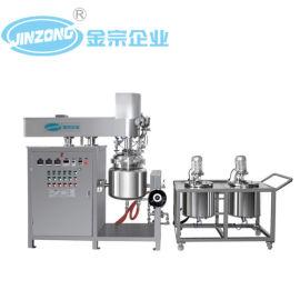 供应 JRX系列 小型 均质乳化机 实验室设备