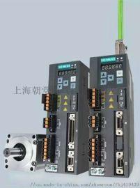 供應1FL6022-2AF21-1AH1伺服電機