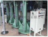 BXD51-T多回路防爆动力配电箱/钢板焊接防爆箱