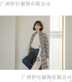 DaKe Fashion北京库存服装尾货仓库 武汉尾货服装品牌