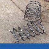 陝西加工螺旋筋的機器螺旋筋成型機快速送料