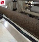 商標印刷機軟木帶 複合機軟木帶