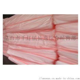 千灯镇仙逸综合经营部提供各种规格珍珠棉现货定制