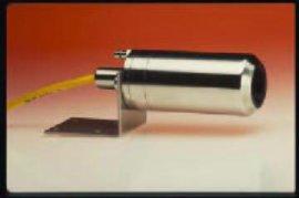 红外测温探头(IRTP)