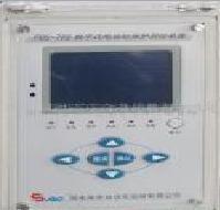 变压器后备保护测控装置