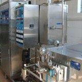 自立袋豆漿豆奶生產線