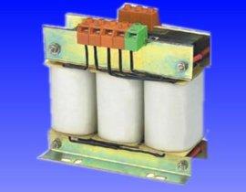 三相/单相干式变压器(SGB/DGB/SZB)