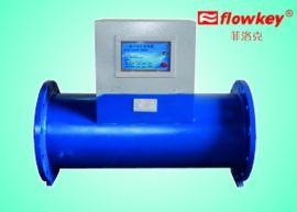 菲洛克-- 高频电子水处理器
