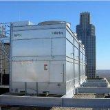 供应马利横流玻璃钢方形冷却塔,质量无忧
