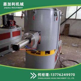 江苏厂家塑料高速混合机pvc高速混合机 立式高速混合机多规格可选