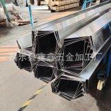 北京哪余有定製雨水槽的 定製檐槽哪家質量好