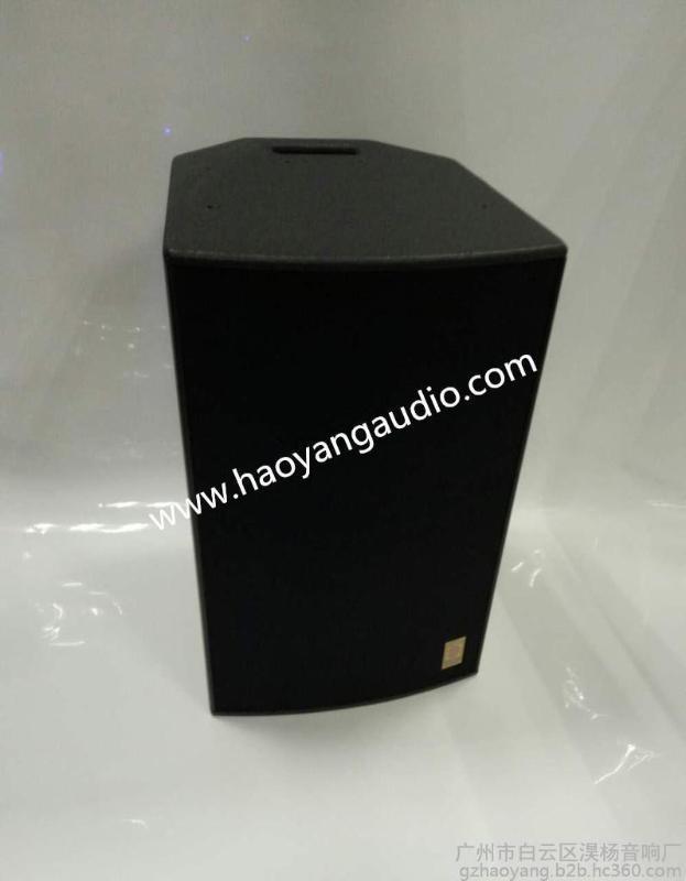 DIASE--RM12,線陣音箱,舞臺音箱,KTV音箱