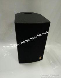 DIASE--RM12,线阵音箱,舞台音箱,KTV音箱