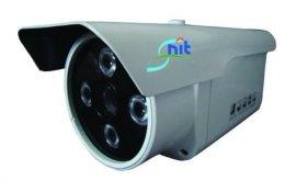 白光摄像机,监控器材
