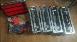 标本制作工具箱/标本制作工具套装/标本制作材料
