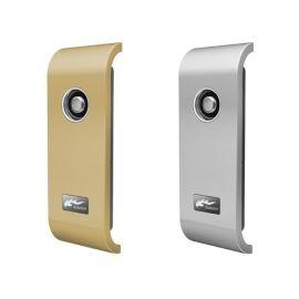 桑拿电子锁(TM502)